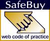 SafeBuy Members